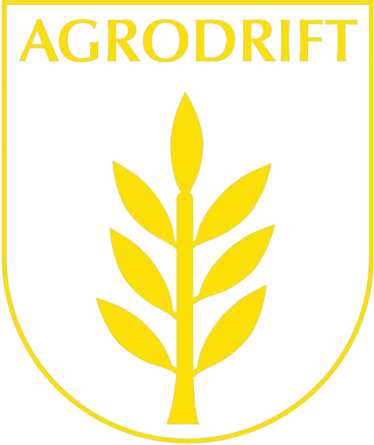 Agrodrift logotype