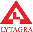 Lytagra logotype